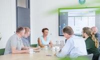Agentur-Toolbox, Kundenbeirat, Support-Fokus: Überzeugendes Webhosting für Agenturen