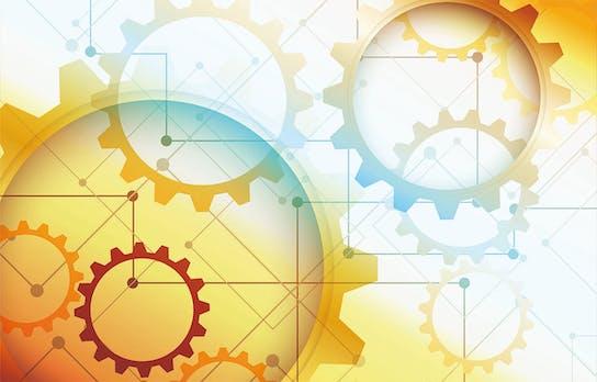 Von Blockchain bis KI: t3n und Heise diskutieren die 5 wichtigsten Tech-Trends