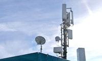 5G: Deutsche Firmen setzen stärker auf eigene Mobilfunknetze