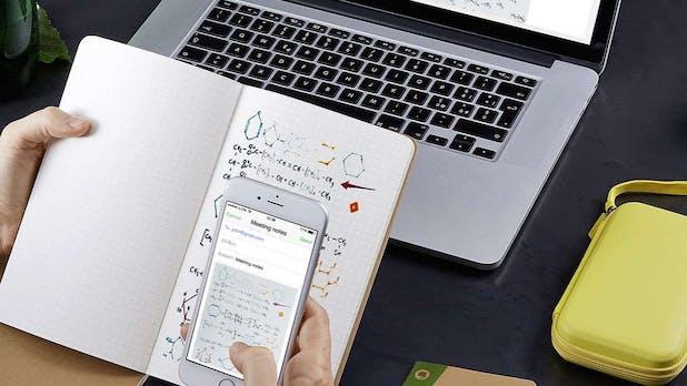 Technik zum Semesterstart: 15 Tools und Gadgets für Studenten
