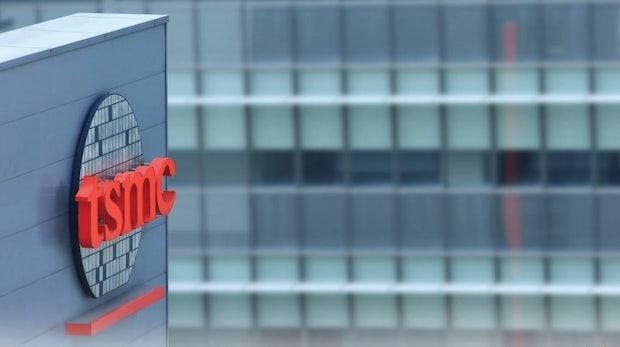 iPhone-Auftragsfertiger: Virus bremst Fabs von TSMC