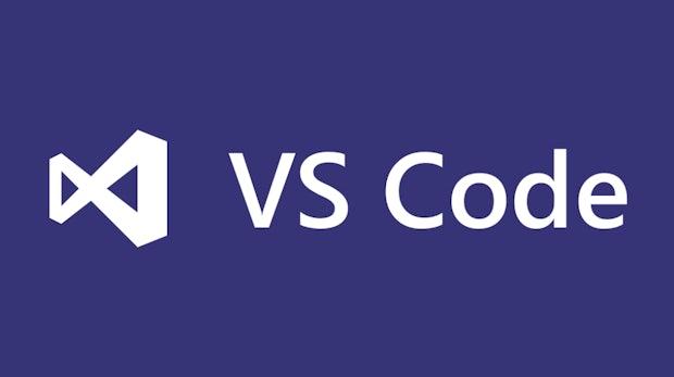 Juli-Update für Visual Studio Code: Schnellere Navigation und bessere Fehlermeldungen
