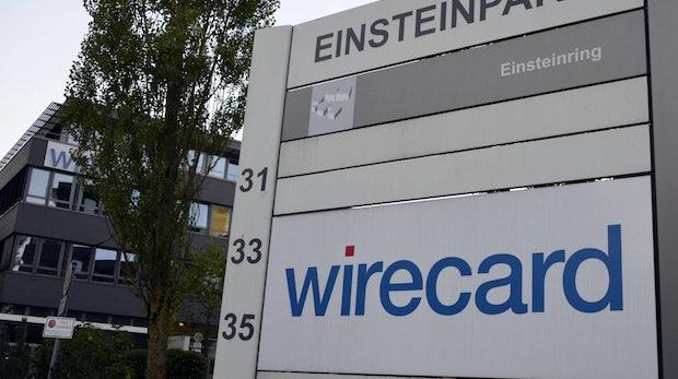 Was die deutsche Wirtschaft vom Wirecard-Aufstieg lernen kann