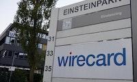 Deutsche Börse: Regeländerung ermöglicht Dax-Aus für Wirecard schon im August