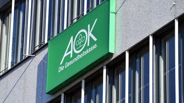 Beispiele erfolgreicher Digitalisierung: Das Social Intranet der AOK Bayern