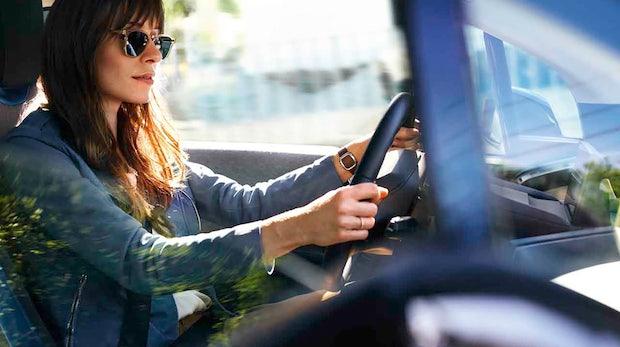 Nach Daimler: BMW bringt digitalen Assistenten und Sprachsteuerung in seine Autos