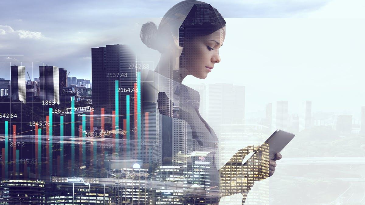 Was macht eigentlich ein Business-Development-Manager?