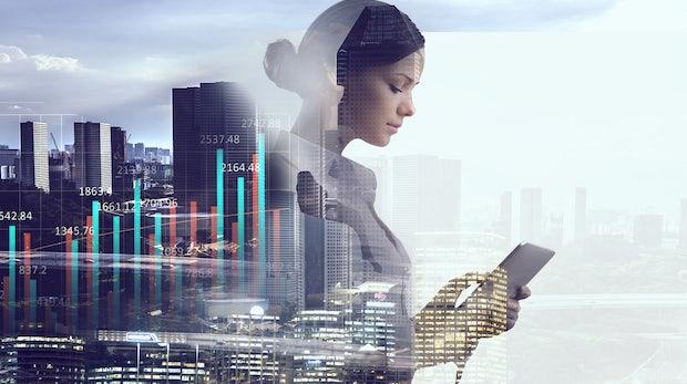 Was macht eigentlich ein ... Business-Development-Manager?
