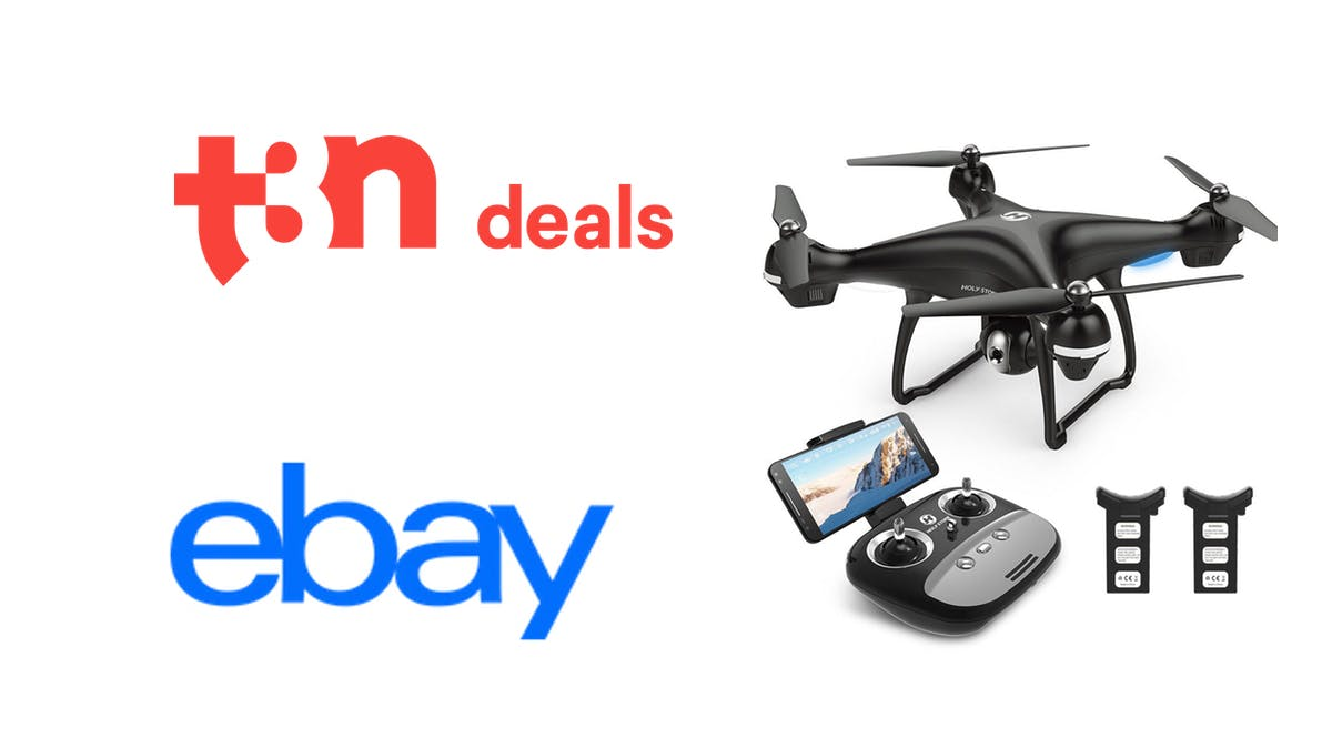 t3n Deals: Sichert euch exklusive Rabatte mit der Plusdeal-Aktion von eBay