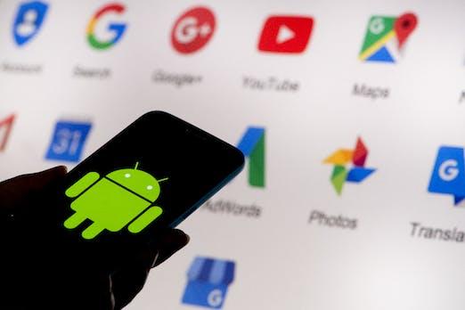 Google: Smartphone-Hersteller sollen zu Sicherheitsupdates gezwungen werden