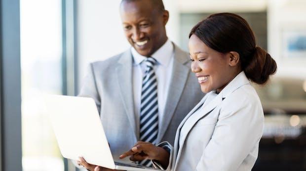 Was macht eigentlich ein IT-Consultant?