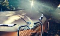 Elektromobilität: BMW rüstet größten europäischen Produktionsstandort um