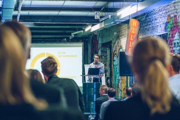 Digitalisierte Arbeitswelt: Der Ingenieur muss sich neu erfinden