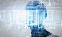 RPA als Game-Changer: So verändern Software-Roboter unsere Arbeitswelt