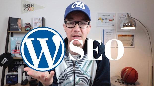 t3n SEO-Check: Warum Wordpress-SEO kein Selbstläufer ist