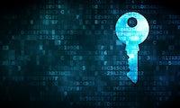 Warum auch Zwei-Faktor-Authentifizierung per SMS keine absolute Sicherheit bietet