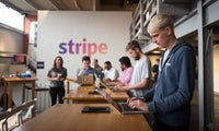 Auf diese 7 Design-Tools setzt Stripe