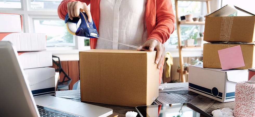 Das bedeutet das neue Verpackungsgesetz.