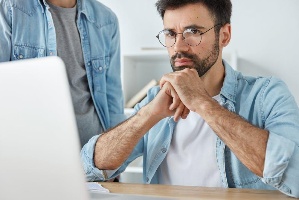Das A-Player-Problem: Darum scheitern so viele deutsche Gründer-Teams