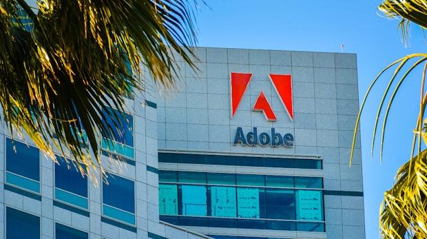 Für 4,75 Milliarden Dollar übernimmt Adobe die Marketing-Plattform Marketo