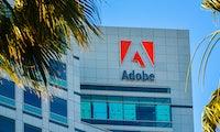 Prognosen übertroffen: Adobe steigert Umsatz um 25 Prozent