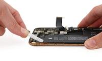 Alte iPhone-Modelle: Elf Millionen Geräte bekamen 2018 neuen Akku