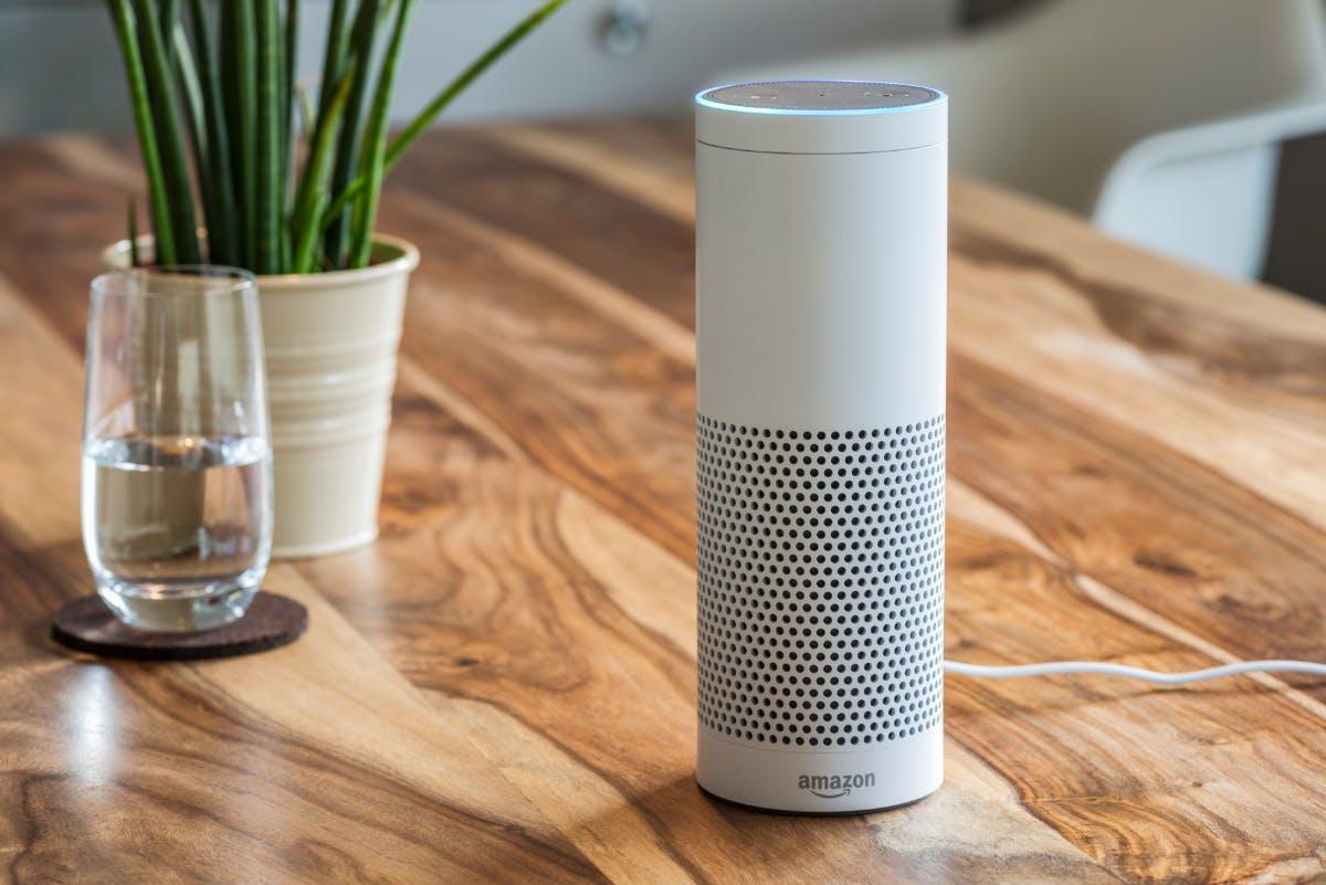 Sprachassistenten: Hype um Alexa, Siri und Co. geht an deutschen Verbrauchern vorbei
