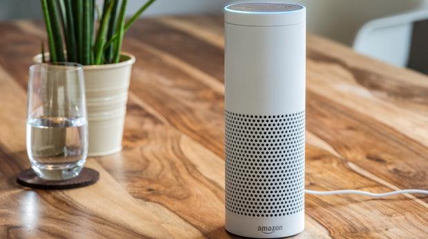 """Alexa kann jetzt auch Stimmerkennung – """"Meine Stimme"""" startet in Deutschland"""