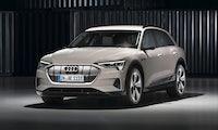 Elektroautos: Analyst prognostiziert Tesla schwere Zeiten in Europa