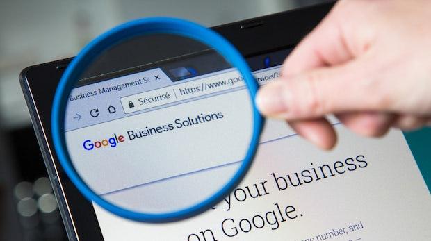 Chrome: So bekommt ihr vollständige URLs und das alte Design zurück