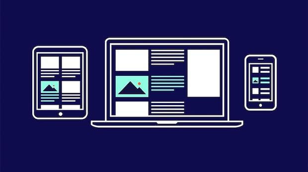 Kotlin: Eine neue Ära für Multiplattform-Projekte