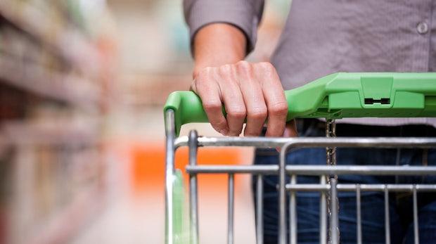 Der stationäre Handel ist in einigen Segmenten immer noch beliebter als Onlineshopping