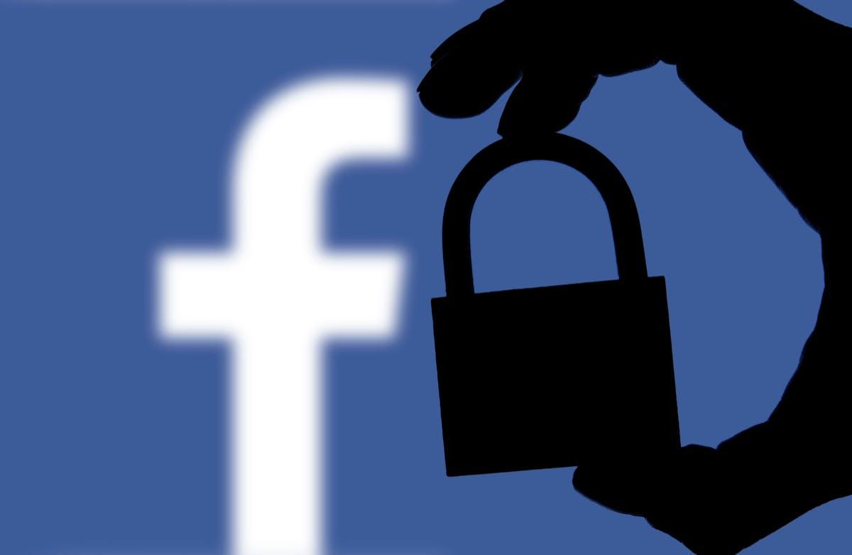 """""""Aus Versehen"""": Facebook hat Millionen E-Mail-Kontakte geklaut"""
