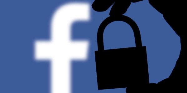 Privacy Shield: Facebook droht eine Blockade für Datentransfers