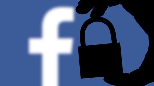 Datenskandal um Cambridge Analytica: Höchststrafe für Facebook in Großbritannien