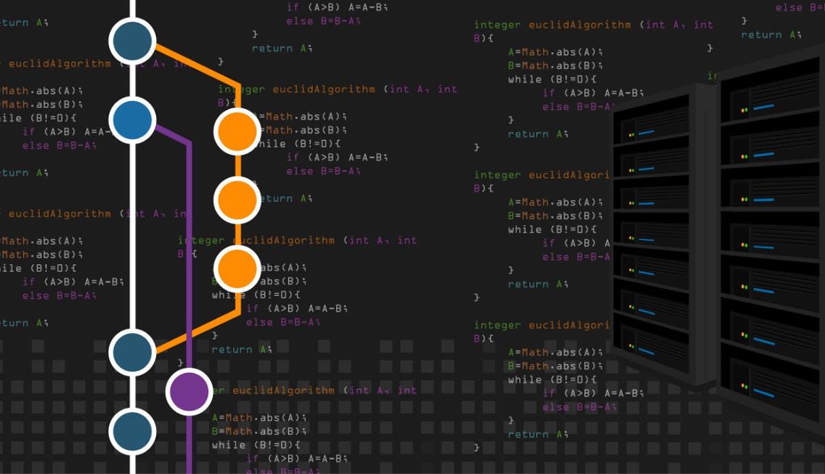 Versionsverwaltung: Git 2.20 steht zum Download bereit