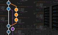 Git-Update: Was sich in der neuen Feature-Version 2.21 ändert