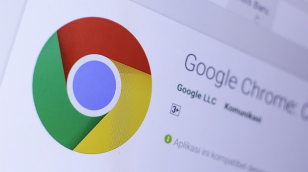 Google: Chrome 71 entfernt alle Werbeanzeigen auf Seiten mit irreführenden Inhalten