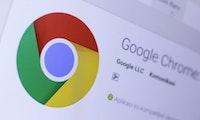 Corona-Pause beendet: Google nimmt Arbeit an Chrome wieder auf