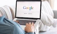 Gamechanger Google: Onlineshopping im Wandel