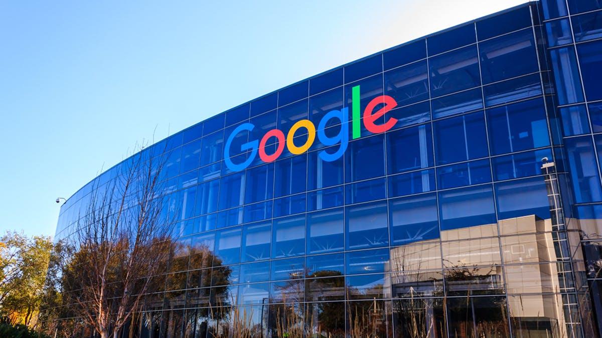 52 Millionen Nutzer sind betroffen – Datenleck bei scheintotem Google Plus