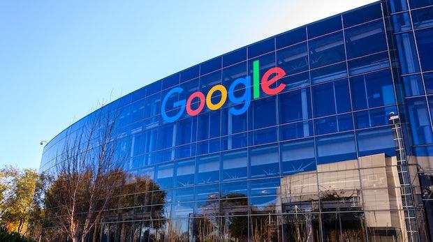 Googles Github-Alternative bekommt jetzt eine semantische Suchfunktion