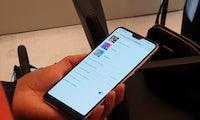 EMUI 9: Neue Nutzeroberfläche von Huawei wird flüssiger und aufgeräumter
