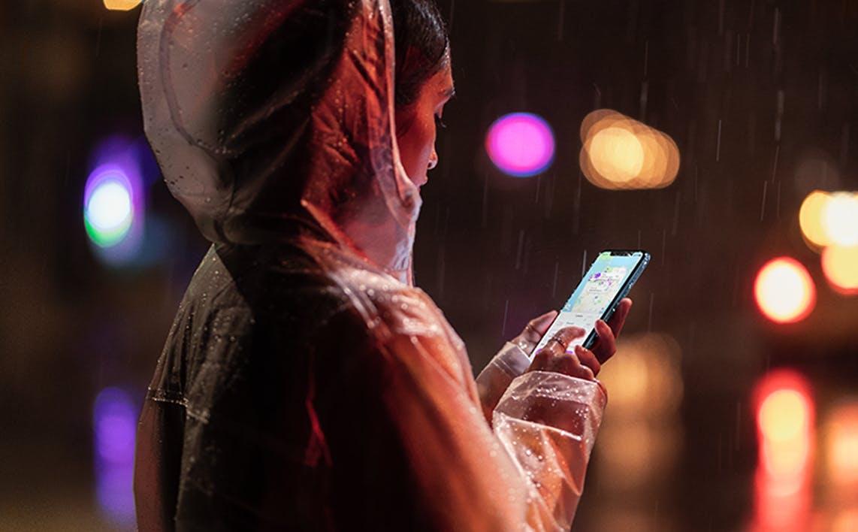 """iPhone Xr: Apples Marketingchef verrät, wofür das """"r"""" steht"""