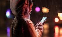 Du hast ein iPhone oder iPad? Dann könnte dir Apple bald Gratis-Serien liefern