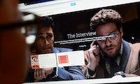 Nordkoreaner soll hinter Wannacry und dem Sony-Hack stecken