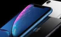 iOS 13: Diese Neuerungen soll Apple in Arbeit haben
