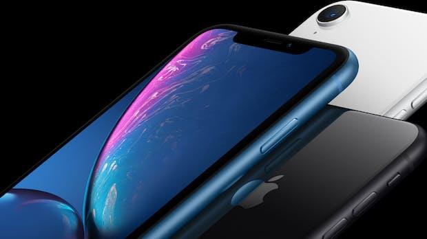 iPhone XE: Apple arbeitet angeblich an iPhone-SE-Nachfolger