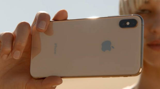 Macht das iPhone Xs früher schlapp als das Vorgängermodell?