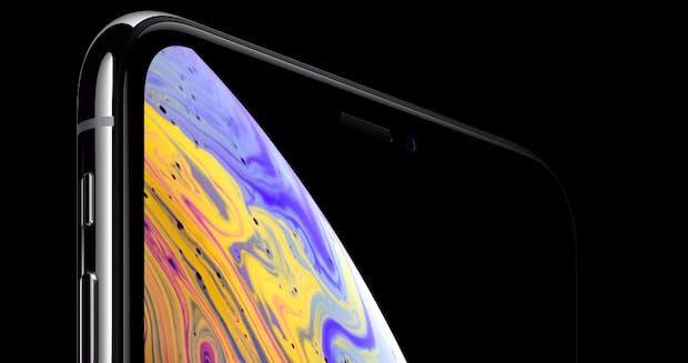 Groß, golden, geschwind: iPhone Xs Max im Test
